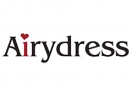 Airydress Coupons