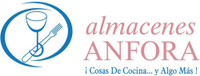 Almacenesanfora Coupons