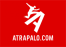 Atrapalo Coupons