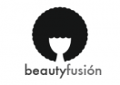 Beautyfusión Coupons
