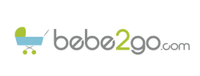 Bebe2Go Coupons