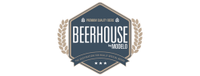 Beerhouse Coupons
