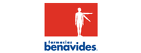 Farmacias Benavides Coupons