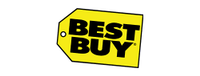 Best Buy Mexico Coupons