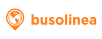 Busolinea Coupons