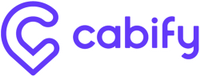 Cabify Coupons