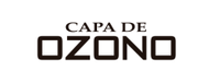 Capa De Ozono Coupons