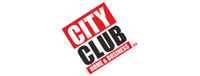 City Club Coupons