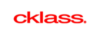 Cklass Coupons