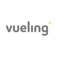 Vueling Coupons