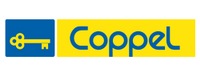 Coppel Coupons