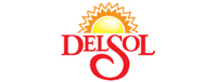 Delsol Coupons