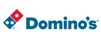 Domino S Pizza Coupons