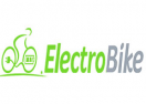 Electrobike Coupons