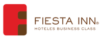 Fiesta Inn Coupons
