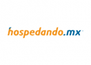 Hospedando.Mx Coupons
