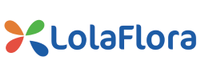 Lolaflora Coupons