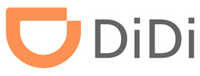 Didi Mexico Coupons