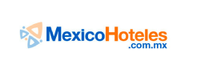 Mexico Hoteles Coupons