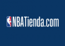 Nbatienda.Com Coupons