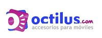 Octilus Coupons