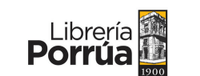 Porrua Coupons
