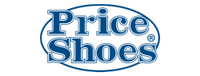 Price Shoes Coupons