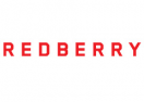 Redberry Coupons