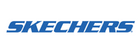 Skechers Mexico Coupons