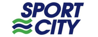 Sport City Coupons