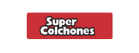 supercolchones.com.mx