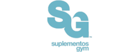 Suplementos Gym Coupons