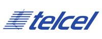 Telcel Coupons