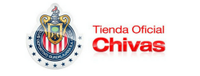 Chivas Coupons