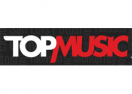 Topmusic Coupons