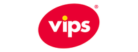 Vips Coupons