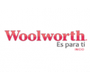 Woolworth Coupons