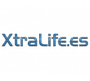 Xtralife Coupons